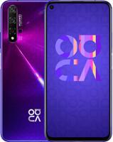 Huawei Nova 5T Dual Sim 128 Go violet
