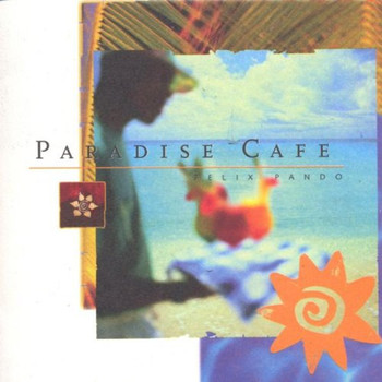 Art of Living - Paradise Cafe