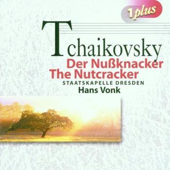Hans Vonk - Nussknacker (Complete Recording)