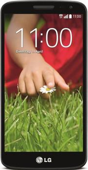 LG D620 G2 mini 8GB negro