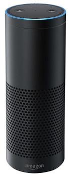 Amazon Echo Plus nero