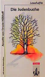Die Judenbuche. Mit Materialien - Annette von Droste-Hülshoff