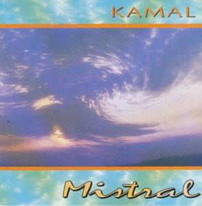 Kamal - Mistral