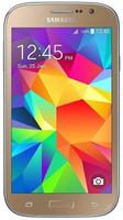 Samsung I9060i Galaxy Grand Neo Plus DuoS 8GB oro