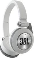 JBL Synchros E40BT blanco