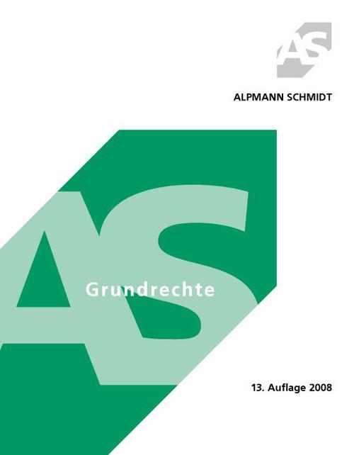 Kommunalrecht-Nordrhein-Westfalen-Mit-GO-Reformgesetz-25-Faelle-Horst-Wuestenb
