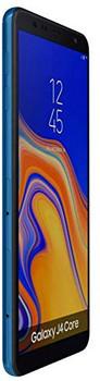 Samsung J410G Galaxy J4 Core 16GB blauw