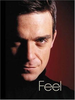 Feel - Robbie Williams - Robbie Williams