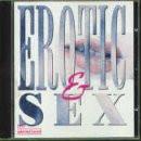Rolf Krüger - Erotic & Sex