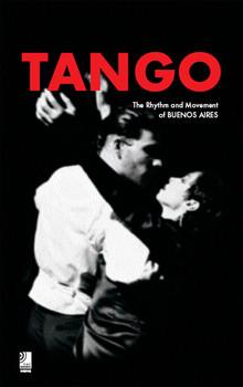 Various - Earbooks Mini:Tango