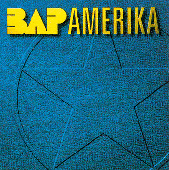 Bap - Amerika