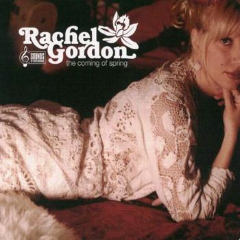 Rachel Gordon - The Coming of Spring