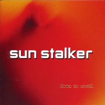 Sun Stalker - Down to Earth