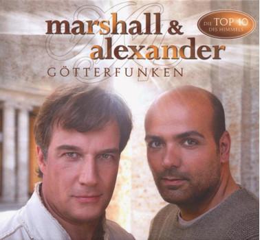 Marshall & Alexander - Götterfunken
