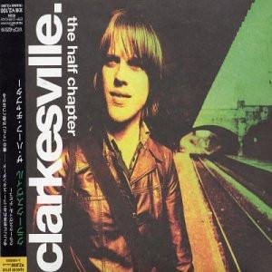 Clarkesville - Half Chapter [Special]