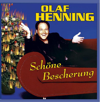 Olaf Henning - Schöne Bescherung