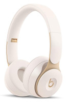 Beats by Dr. Dre Solo Pro ivoor