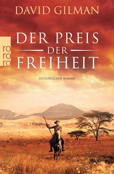 Der Preis der Freiheit - David Gilman  [Taschenbuch]