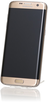 Samsung G935F Galaxy S7 edge 32GB goud