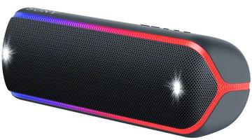 Sony SRS-XB32 nero