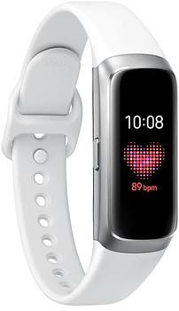 Samsung Galaxy Fit argento