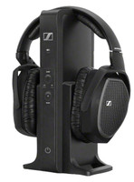 Sennheiser HDR 175 negro