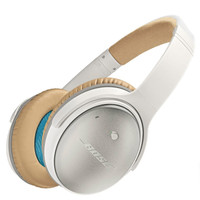 Bose QuietComfort 25 Acoustic Noise Cancelling headphones wit [iOS]