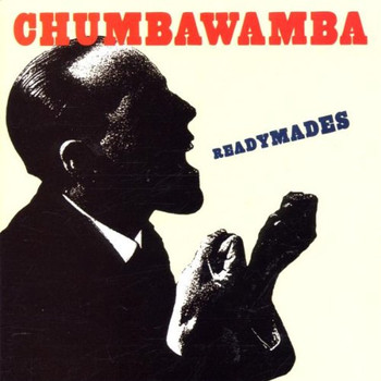 Chumbawamba - Readymades