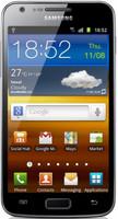 Samsung I9210 Galaxy S II LTE 16GB negro