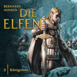 die Elfen - 03: Königstein