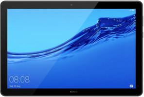 """Huawei MediaPad T5 10,1"""" 16GB [Wi-Fi + 4G] nero"""