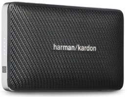 harman/kardon Esquire Mini nero