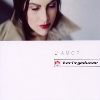 Boris Godunov - U Amor