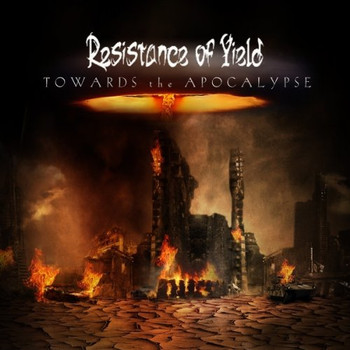 Resistance of Yield - Towards the Apocalypse