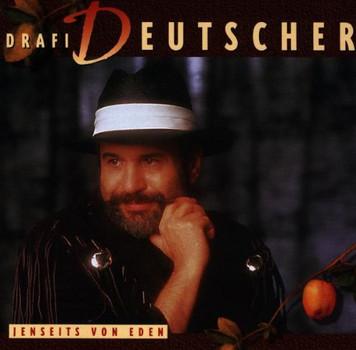 Drafi Deutscher - Jenseits Von Eden