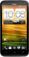HTC One X 16GB gris