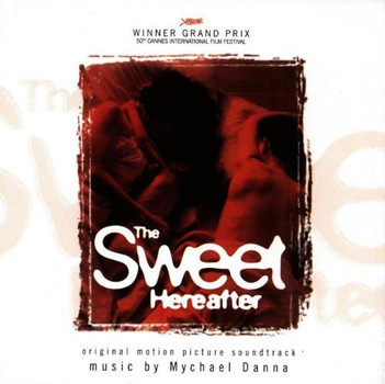 The Sweet Hereafter [Soundtrack]