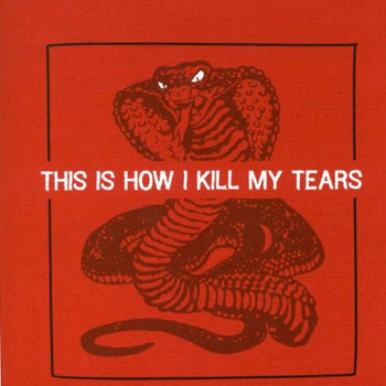 Various (Sampler No.5) - This Is How I Kill My Tears