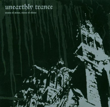 Unearthly Trance - Season of Seance,Science