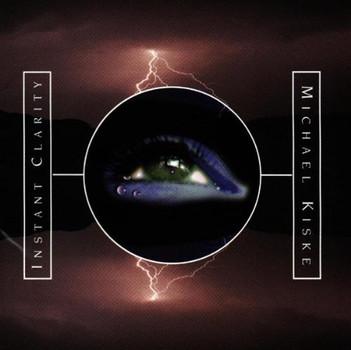 Michael Kiske - Instant clarity