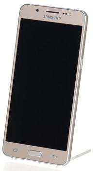 Samsung J510FN Galaxy J5 (2016) 16GB oro