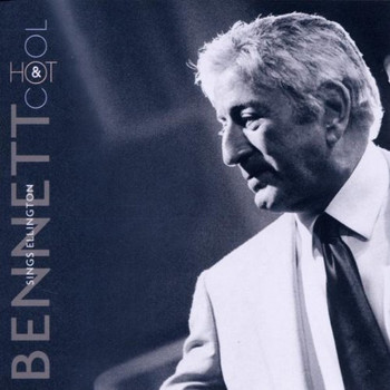 Tony Bennett - Bennett Sings Ellington