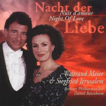 Meier - Opernszenen