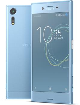Sony Xperia XZs 32GB blauw