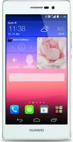 Huawei Ascend P7 16GB blanco