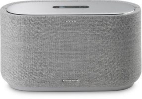 harman/kardon Citation 500 grigio
