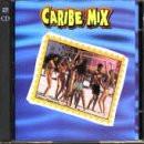 Various - Folklore - Caribe Mix Vol. 1