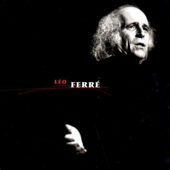 Leo Ferre - Leo Ferre