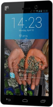 Image of Fairphone 1 (refurbished)