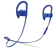 Beats by Dr. Dre Powerbeats3 blu [Neighborhood Collection]